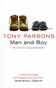 Tony_Parsons__Man_and_Boy