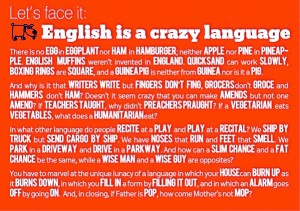 crazy_language_english
